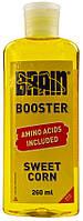 Бустер Brain Sweet corn (кукуруза) 260 ml