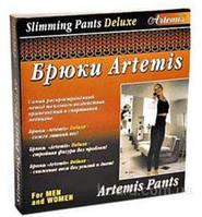 Брюки ARTEMIS DELUXE - XXL, фото 1