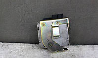 Блок управления рулевой колонкой Renault Clio 2 1.5 dCi 8200222352 6900000427 991-19104 Q1T18871M1