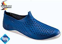Тапочки для кораллов, аквашузы, обувь для плавания, дайвинга, серфинга Aqua Walker 7103 54 (36-46)