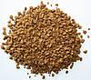 Кофе растворимый ароматизированный Милвуд