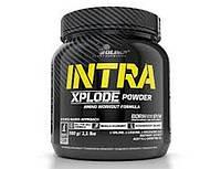 OLIMPАминокислотыIntra Xplode Powder (500 g )