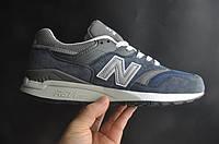Кроссовки мужские New Balance 997.5 NV. интернет магазин кроссовок, нью  баланс dd7af92b8e8