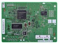 Карта DSP4 KX-NCP1104XJ