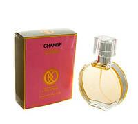 Женский мини парфюм 30 мл Chanel Chance (аналог брендовых духов Kreasyon Creation)