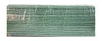 Полотенца бумажные Zетка листовые V-складывания (зеленые) - 200 листов
