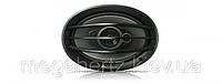 Автомобильная акустика колонки Pioneer A6974S 600W