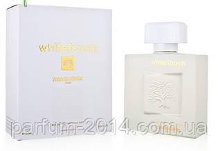 Женская парфюмированная вода Franck Olivier White Touch (реплика)
