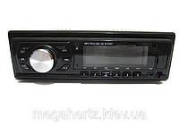 Автомагнитола Pioneer 6158 USB MP3 карта магнитола