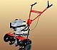 Культиватор AGRIMOTOR Rotalux 52A-B55 (4 л.с.) бензиновый (65658) воздушное охлаждение (мотокультиватор), фото 3