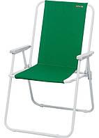 Стул (кресло) складной с подлок. 60х53х75 см PALISAD Camping