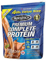 MuscleTechПротеиныPremium Complete Protein (1,8 kg )