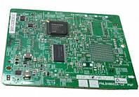 Плата DSP VoIP (S-типу) (DSP S ) KX-NS5110X