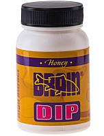 Дип для бойлов Brain Honey (Мед) 100ml