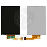 Дисплей для мобильных телефонов LG E610 Optimus L5, E612 Optimus L5, E615 Optimus L5 Dual