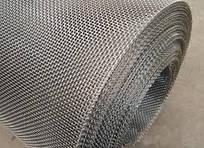 Сетка рифленая канилированная Р8 8х8 ф3 1,75м*4,5м ГОСТ 3306-88 купить цена доставка