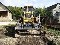 Уборка дачи Расчистка дачного участка Весенняя уборка дачи, фото 1