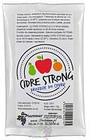 Дрожжи для производства сидра Strong - 5 г