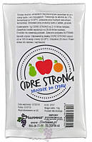 Дрожжи для сидра Strong - 5 г