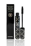 Тушь для ресниц Chanel Exceptionnel de Chanel Smoky Brun 10 (удлиняющая)