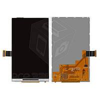 Дисплей для мобильных телефонов Samsung S7560, S7562