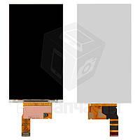 Дисплей для мобильных телефонов Sony C5302 M35h Xperia SP, C5303 M35i Xperia SP, C5306 Xperia SP