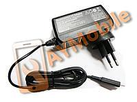 Сетевое зарядное устройство 12V 1.5A Acer Iconia A510 A700 A701 А511 Оригинал