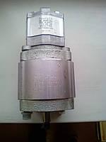 Гидравлические насос Bosch rexroth 5050661887