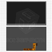 """Дисплей для планшета China-Tablet PC 10,1"""", 10,1"""", (1280*800), (235*143 мм), 30 pin, #MF1011683001A, KR101IA7T, AL0275B, 1030301039, 773PTG101F11011,"""
