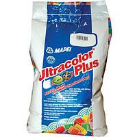 Затирка Mapei Ultracolor Plus 160 магнолия 2 кг