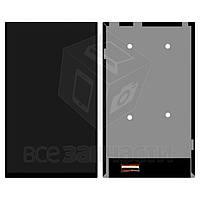Дисплей для планшетов Asus FonePad 7 FE170CG, MeMO Pad 7 ME170, MeMO Pad 7 ME170c, K012/K017/K01A