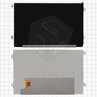 """Дисплей для планшетов China-Tablet PC 7""""; Cube U30GT mini, 7"""", (1024*600), (163*103 мм), 30 pin, #CLAA070NP01HXG/TR070NP013170183/LD070WS2-SL07"""