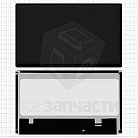 "Дисплей для планшетов; ноутбуков, 10,1"", 1366x768, LED, Slim, разъем справа, 39 pin, глянцевый, #N101BCG-L21 REV.B2"