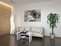 Мебель для руководителя серия В6
