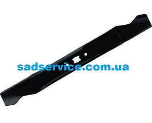Нож для газонокосилки MTD 51 BO