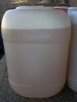 "Гипохлорит натрия марка ""А""  ГОСТ 11086-76, Жидкий хлор, Хлор для бассейна 20 литров"