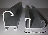 Алюминиевый рамочный профиль. Модель ПАС-1000 /AS
