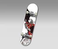 Скейтборд  SPACER, фото 1