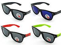Солнцезащитные очки детские Ray Ban
