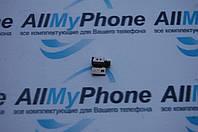 Вибромотор для мобильного телефона Apple iPhone 5C