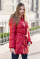 Пальто женское Freever 1612
