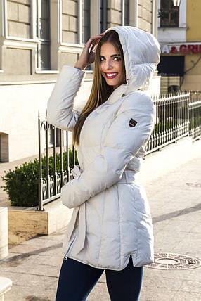 Пальто жіноче Freever 1612, фото 2