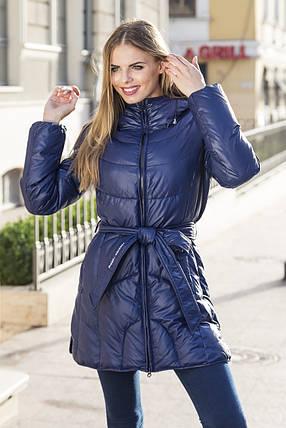 Пальто женское Freever 1612, фото 2