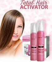 Total Hair Activator - спрей для роста волос