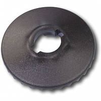 Кольца для трекинговых палок Salewa