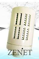 Дополнительный фильтр для увлажнителей ZENET  2516/2720/2728