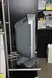 Oчиститель воздуха ZENET XJ-3800, фото 2