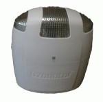 Очиститель ионизатор воздуха ZENET XJ-110