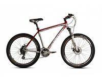 Как правильно выбрать наиболее подходящий для Вас велосипед.