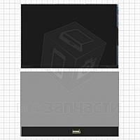 "Дисплей для планшета China-Tablet PC 7,85"", 7,85"", (1024 × 800), (181x119 мм), 39 pin, #BP080WX7-100-F0B/FC080BQ01-31Y0 8DLCM-28 LED/RZ-C2487-800-02"